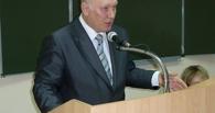 Лохичев стал новым уполномоченным по правам человека в Омской области