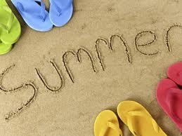 Лето вернулось к омичам на эти выходные: тепло и солнечно
