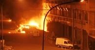 Десятки погибших и сотня заложников: террористы атаковали отель в Буркина-Фасо