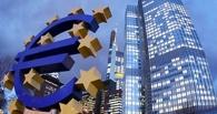 Европарламент надеется снять с России санкции к марту 2016 года