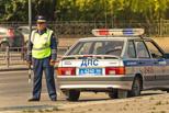Выпил — в тюрьму, и другие изменения для автомобилистов с 1 июля