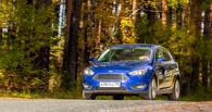 Новая волна простоев и сокращений: под ударом АвтоВАЗ и Ford