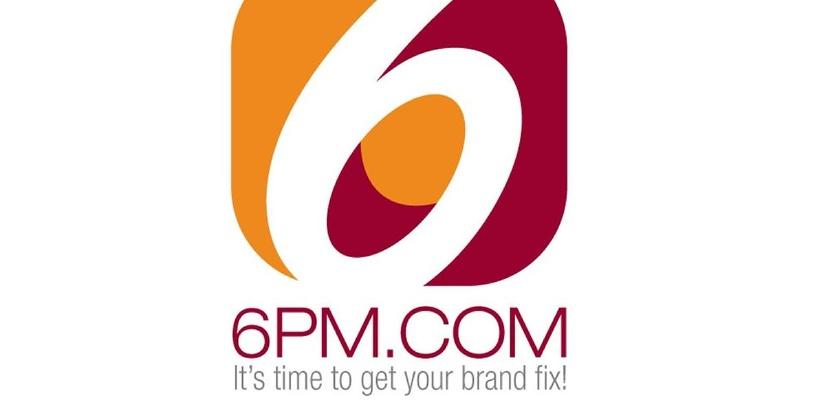 6pm.com сайт — выгодные покупки, разумная экономия