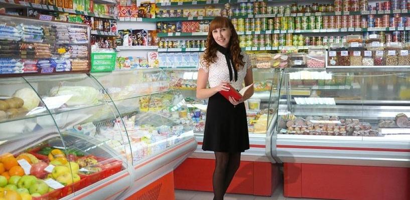 В Вологде делают ставку на отечественного производителя и зарабатывают