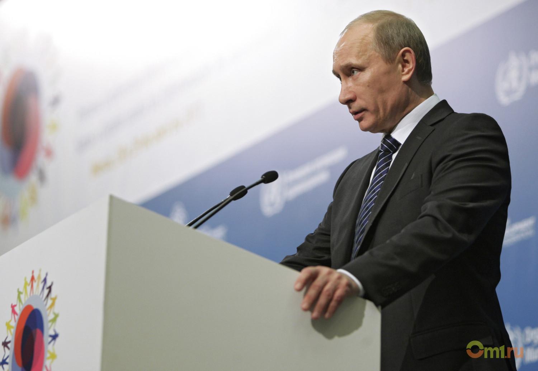ВбанкахРФ впервые переизбыток средств достиг 4,5 трлн рублей