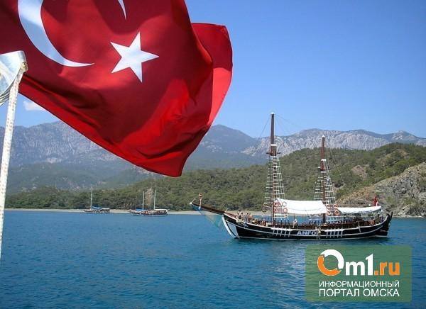 Сбербанк предлагает клиентам из России и СНГ скидки при оплате картами в Турции