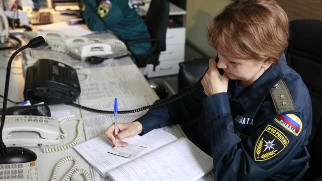 Пропал 15-летний омич Дмитрий Ломтев