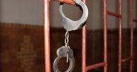 В Омске грабителя нашли по остаткам его кожи под ногтями жертвы