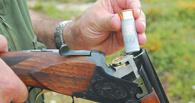 Омич застрелил друга, приняв его за лису