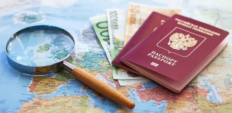 Омичам вернут больше 722 000 рублей за путевки в Египет