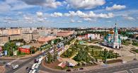 Омич написал песню: «Омск. 300 лет живой»