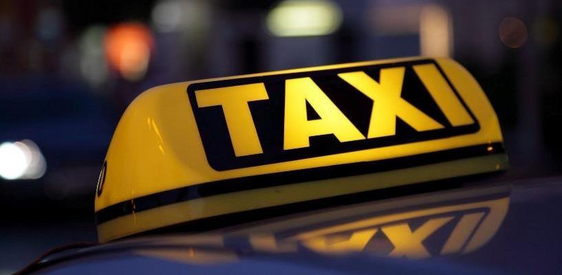 В Омске семье погибшего таксиста собирают деньги