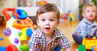 В Омске мать ребенка-инвалида незаконно заставляли платить за детский сад