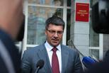 Штаб кандидата от КПРФ: Верховный суд вернул Денисенко в предвыборную гонку