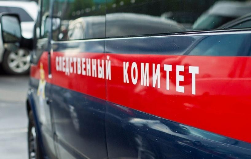 Клевакина, замначальника УМВД по Омской области, арестовали на 2 месяца