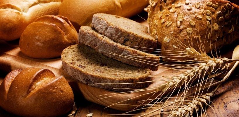 В Омской области забраковали почти 500 кг хлеба