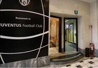 Итальянские футбольные клубы поймали на финансовых махинациях