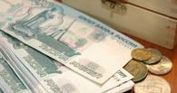 За растрату бюджетных денег омский фермер может сесть в тюрьму на 10 лет