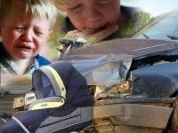 Водитель виновный в ДТП на Заозерной, приговорен к 4,5 годам