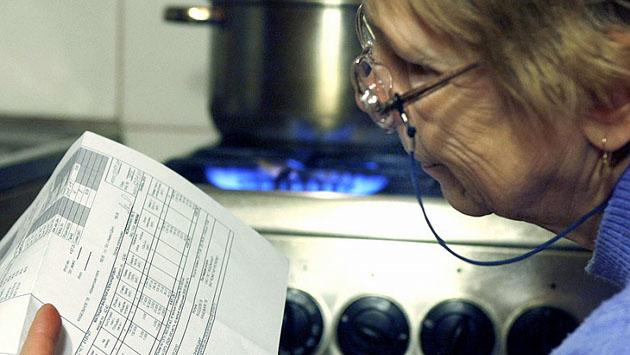 В Омской области РЭК поднимет тарифы на электроэнергию и предельные уровни цен на газ