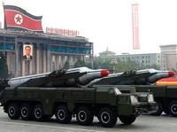 Южная Корея: КНДР запустит ракеты через несколько часов