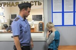 В Омске ищут сбежавшего на улицу в сланцах 13-летнего мальчика