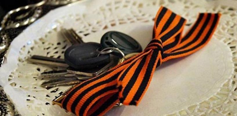 В Омске вдова ветерана войны восемь лет не может получить квартиру