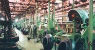 Завод «Омскшина» уже устранил причину загрязнения воздуха канцерогенами