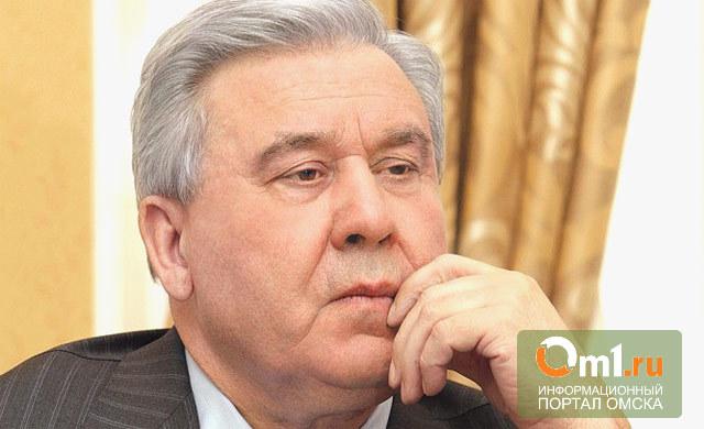 Леонид Константинович расстроился: никто не участвует в его конкурсе