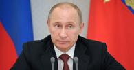 Путин спрогнозировал ухудшение экономических отношений с Украиной с 1 января