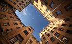 Столицы и солнечный Сочи: куда омичи чаще берут ипотеку