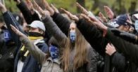Омских школьников научат бороться с экстремизмом