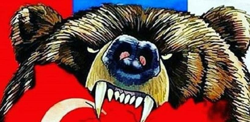 Не езди в Турцию, не покупай турецкое, не пей Efes: россияне в соцсетях нашли себе нового врага