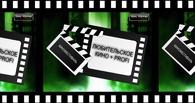 Лучшие работы омичей будут участвовать в питчинге фестиваля «Любительское кино + Profi»