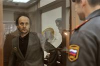 Присяжные посчитали, что Темирханов виновен в убийстве Буданова