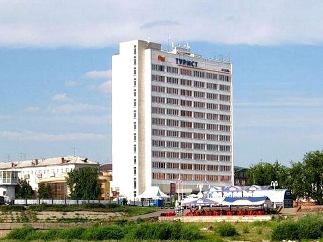 На юбилей Омска построят две новые гостиницы