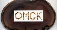 Микроминиатюрист Коненко написал о гордости за Омск на своем волосе