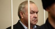 Олег Шишов может оказаться в СИЗО Омска уже в мае