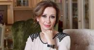 Бизнесвумен Вахрушевой придется выплатить Бабикову 2 миллиона процентов по кредитам