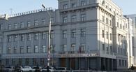 Двораковский запретил чиновникам создавать новые подразделения в мэрии Омска