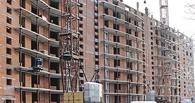 Застройщики в этом году могут свернуть часть проектов в Омске