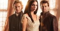 Влюбленные принцессы в сериалах и кино