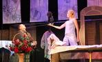 Вы смеялись, а я плакал: скандальный «Хоровод» на премьере в Омске раскритиковали священники