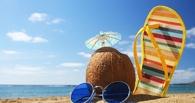 Почти половина омичей уезжает в отпуск за границу