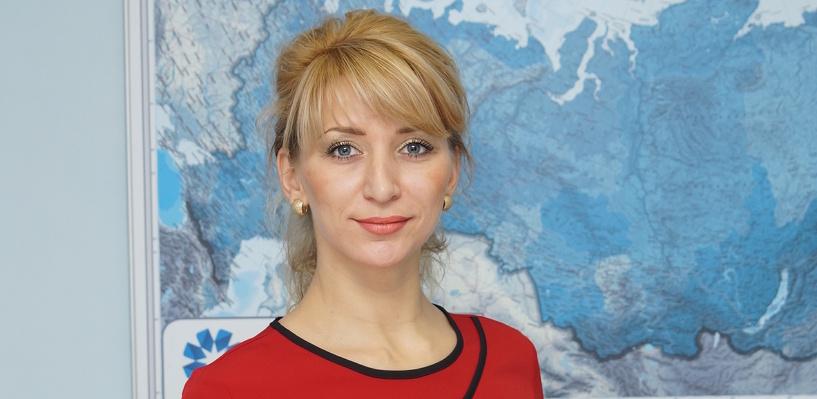 Рост рынка антиколлекторских услуг в России за 2015 год