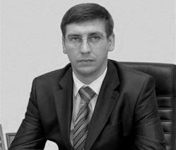 Замминистра финансов Омской области умер на 37-м году жизни