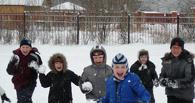 В Омской области из-за морозов могут закрыть школы