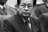 Ким Чен Ын казнил всех родственников своего дяди