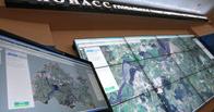 Минкомсвязи хочет запретить импорт телефонов без ГЛОНАСС в Россию