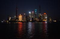 Китайская сборка: что досталось Шанхаю от «Экспо»